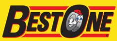 3 Ways to Use the Best-One Tire & Service Website